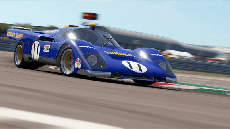 Project CARS 2_20181103192339.png