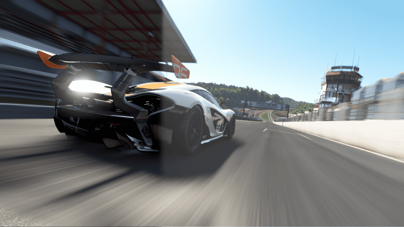 Project CARS 2_20181107212237.png
