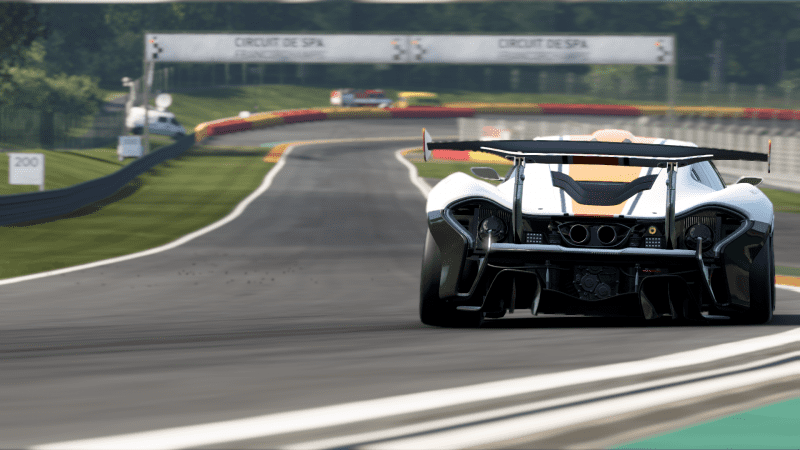 Project CARS 2_20181107212755.png
