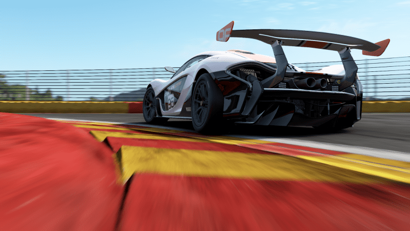 Project CARS 2_20181107212935.png
