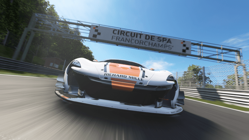 Project CARS 2_20181107213411.png