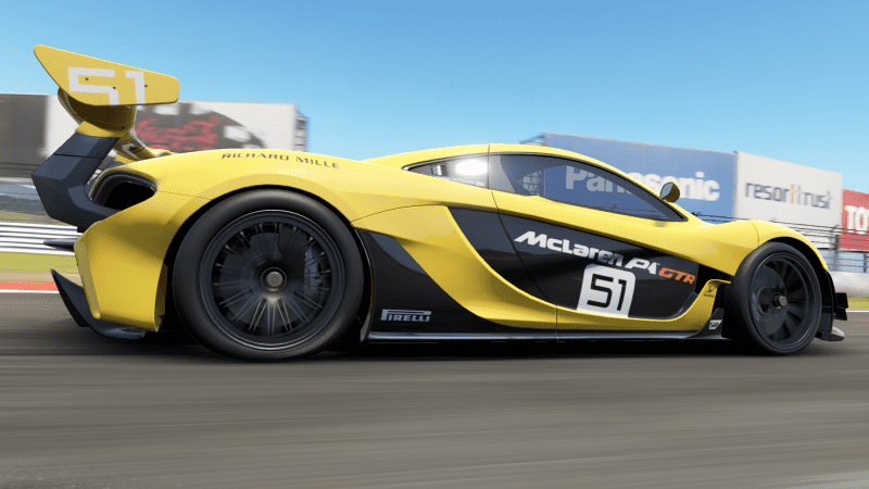 Project CARS 2_20181121010708.png