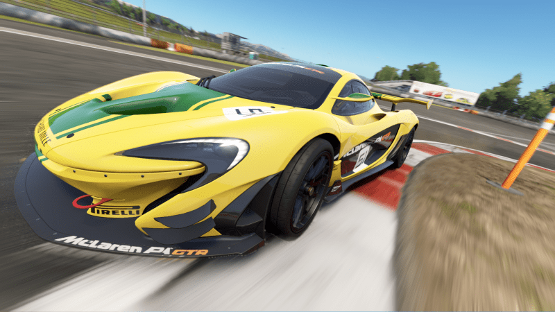 Project CARS 2_20181121011104.png