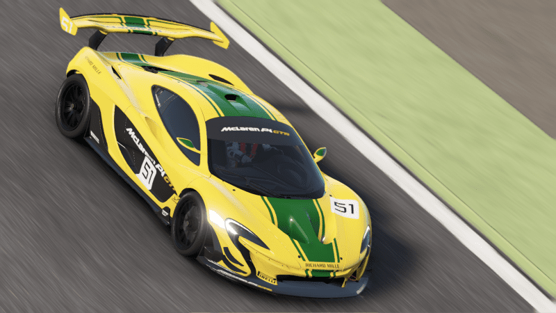 Project CARS 2_20181121011420.png