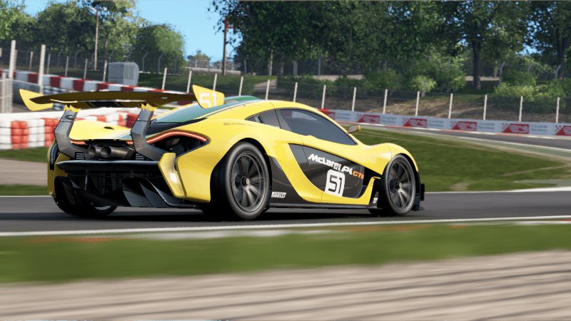 Project CARS 2_20181121011625.png