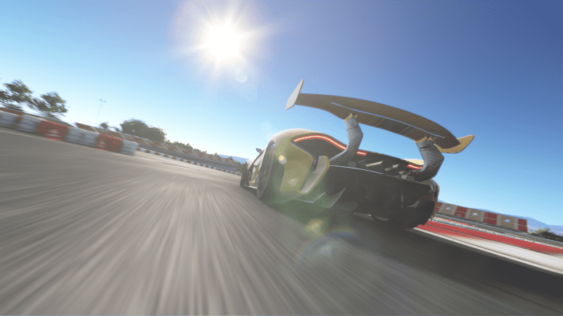 Project CARS 2_20181121011739.png