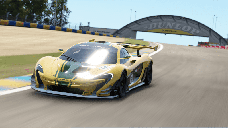 Project CARS 2_20181121012213.png