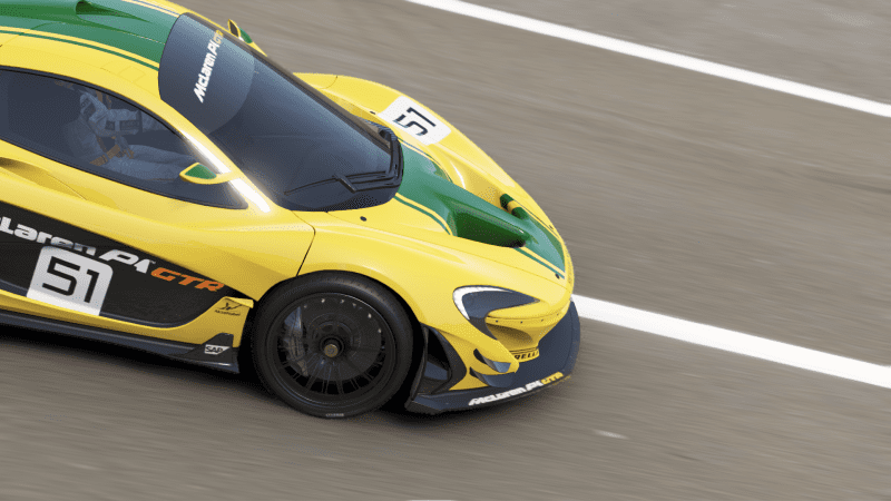 Project CARS 2_20181121012339.png