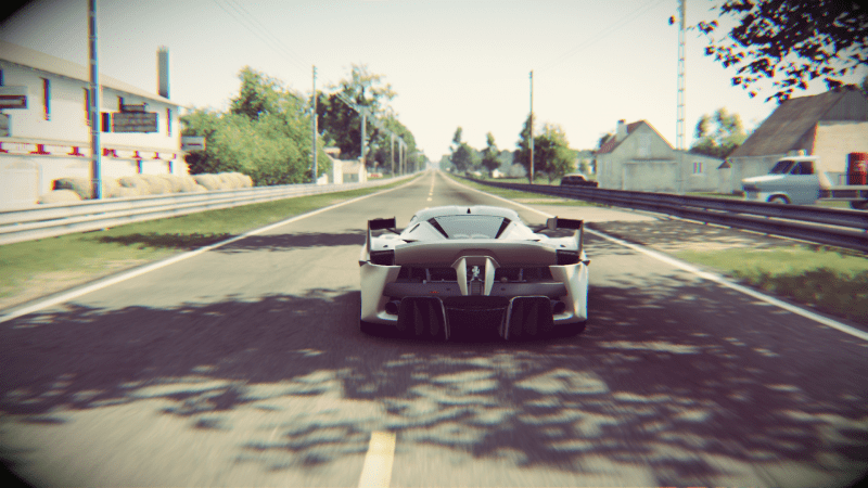 Project CARS 2_20181204160352.png