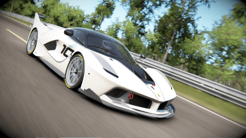 Project CARS 2_20181204160705.png