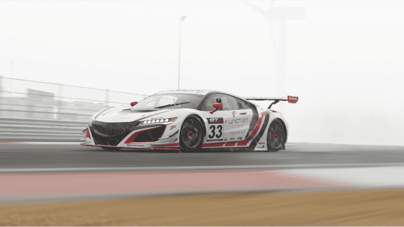 Project CARS 2_20181209013857.png