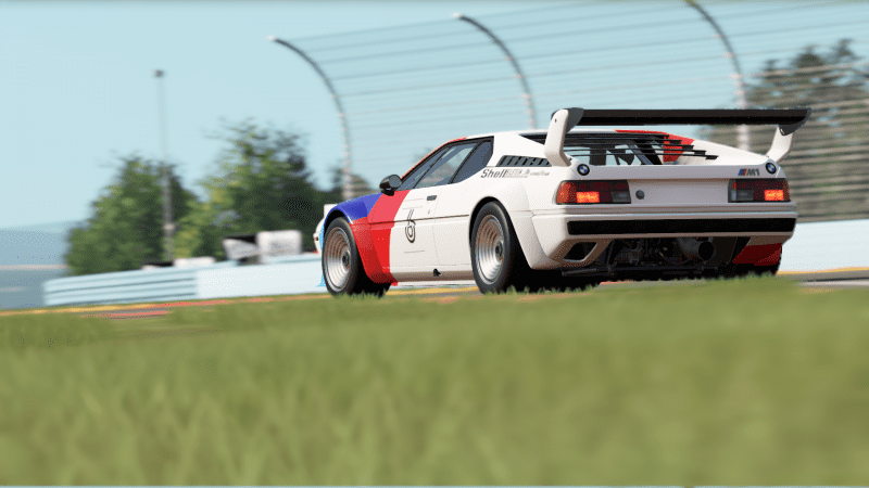 Project CARS 2_20181209015826.png