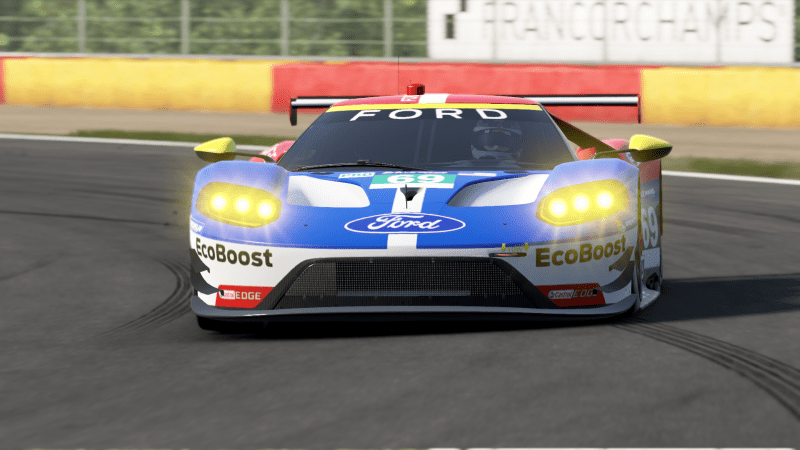 Project CARS 2_20181209020937.png