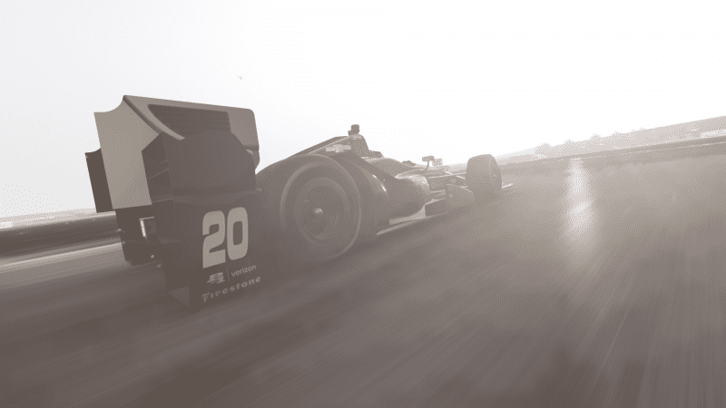 Project CARS 2_20181209021946.png
