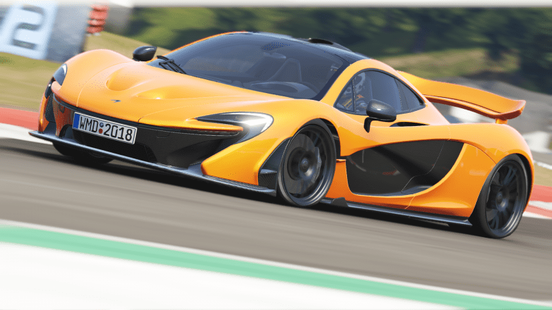 Project CARS 2_20181209022531.png