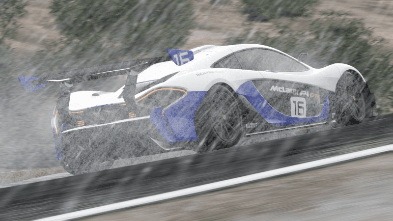 Project CARS 2_20181209023247.png