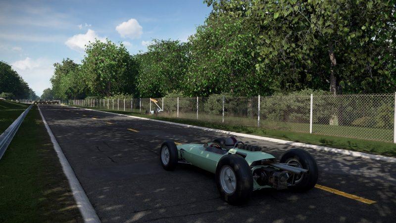 Project CARS 2_20190419095329.jpg