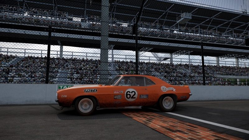Project CARS 2_20190521120458.jpg