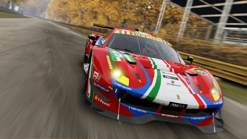 Project CARS 2_20190609092035.png