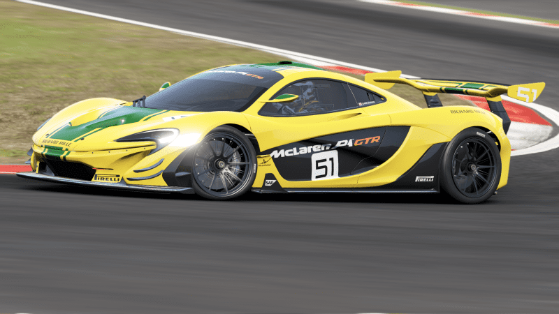 Project CARS 2_20190609092832.png