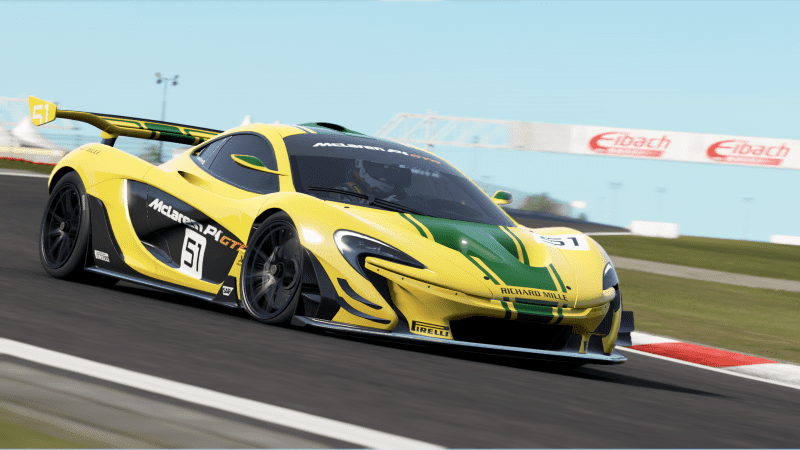 Project CARS 2_20190609093212.png