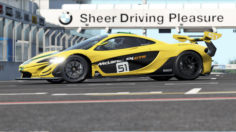 Project CARS 2_20190609093537.png
