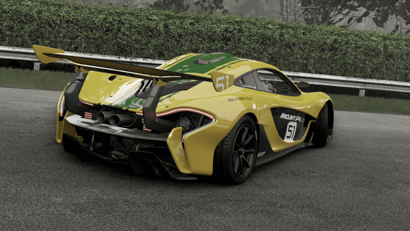 Project CARS 2_20190615164000.png