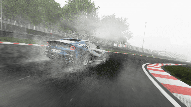 Project CARS 2_20190618100545.png