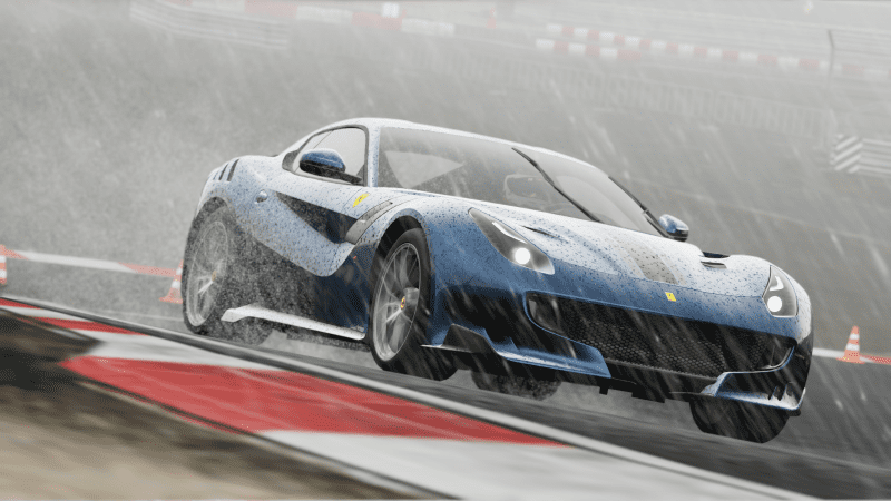 Project CARS 2_20190618100655.png