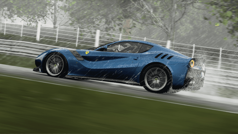 Project CARS 2_20190618100759.png