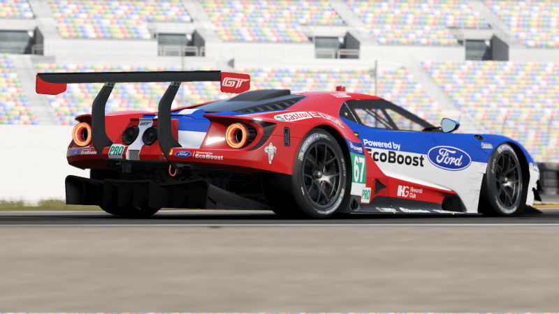 Project CARS 2_20190618101337.png