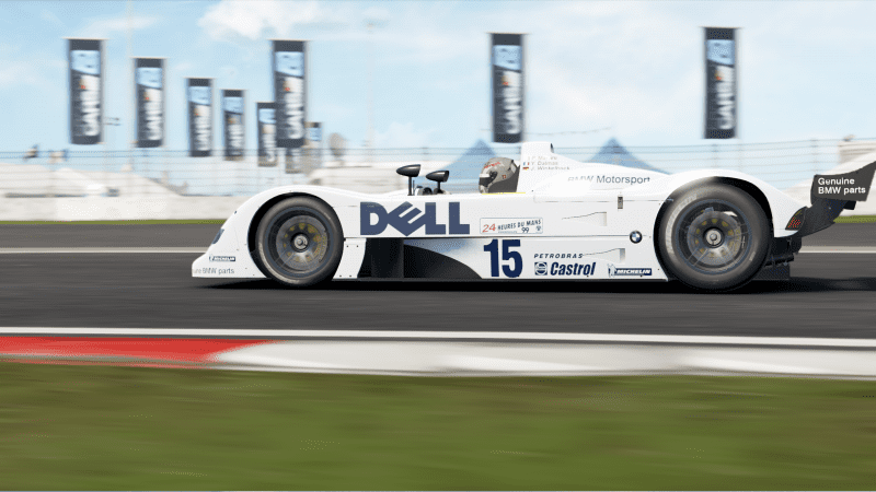 Project CARS 2_20190618102242.png