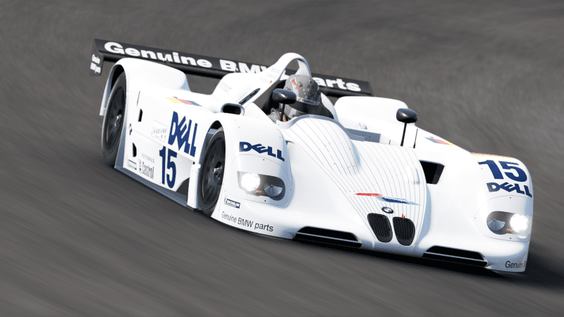 Project CARS 2_20190618102536.png