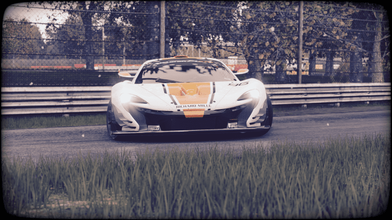 Project CARS 2_20190707195953.png