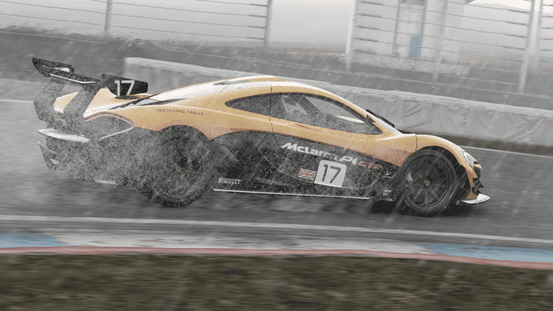 Project CARS 2_20190720192851.png
