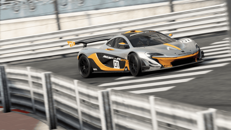 Project CARS 2_20190722110519.png