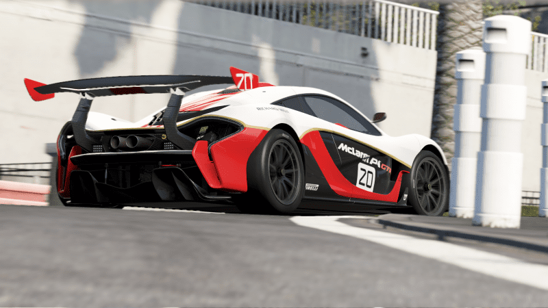 Project CARS 2_20190722114107.png