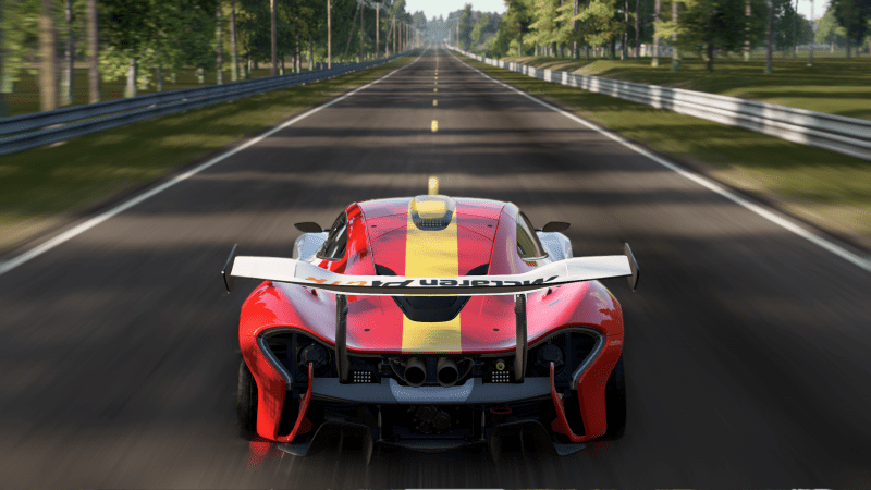 Project CARS 2_20190811123542.png