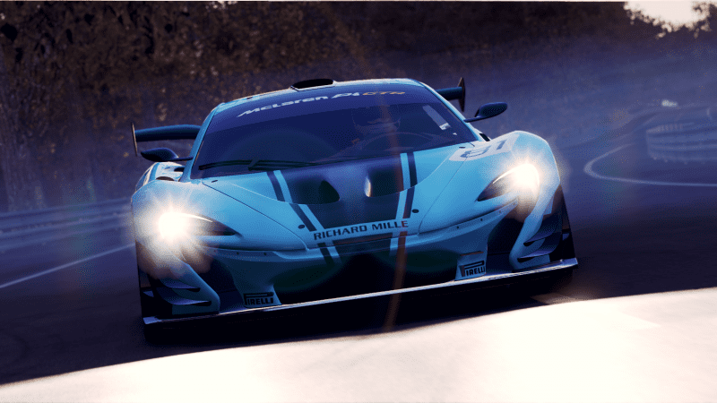 Project CARS 2_20190815193711.png
