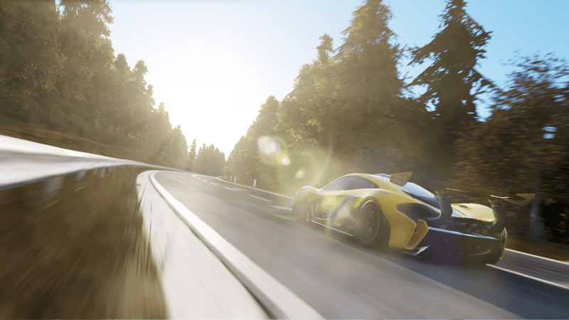 Project CARS 2_20190815201346.png