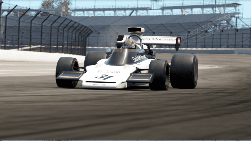 Project CARS 2_20190816202505.png