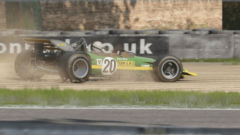 Project CARS 2_20190816203336.png