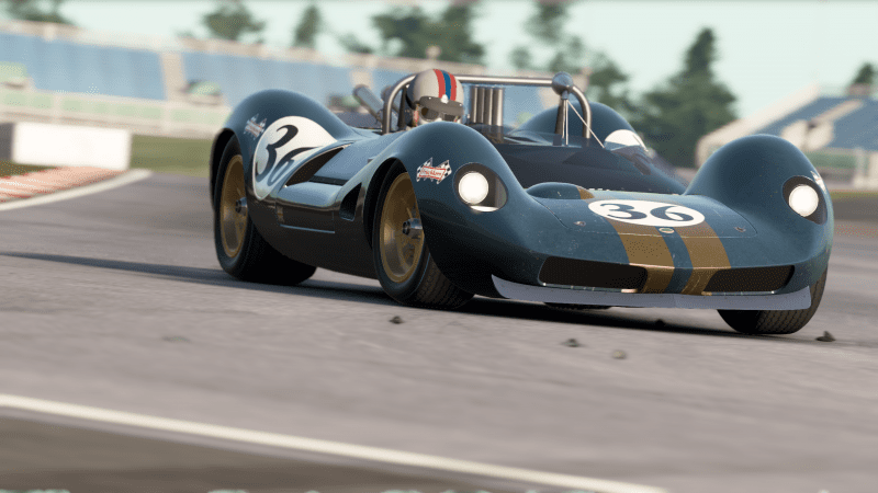 Project CARS 2_20190816204138.png
