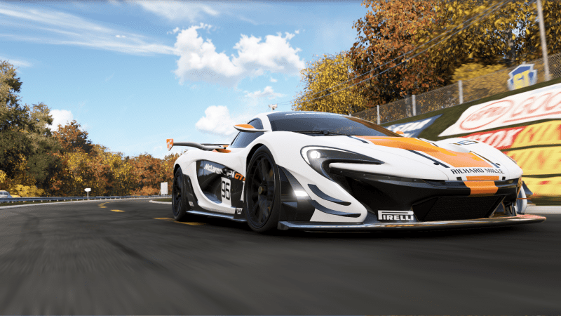 Project CARS 2_20190816204541.png