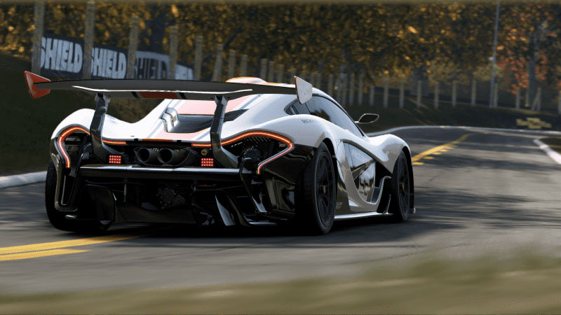 Project CARS 2_20190816204718.png