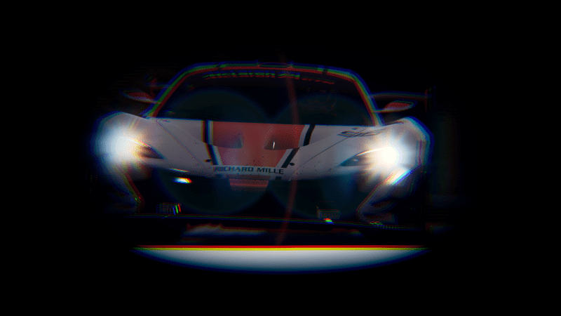 Project CARS 2_20190817203332.png