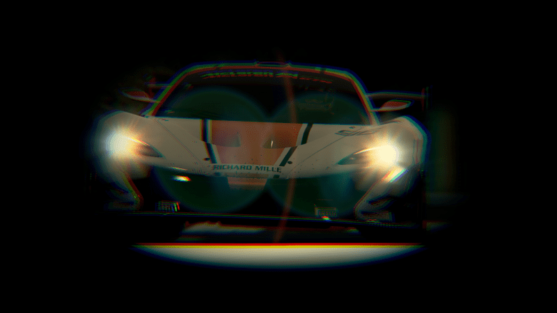 Project CARS 2_20190817203343.png
