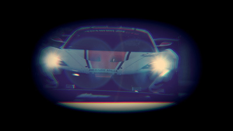 Project CARS 2_20190817203431.png