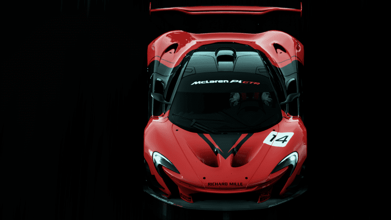 Project CARS 2_20190819223137.png