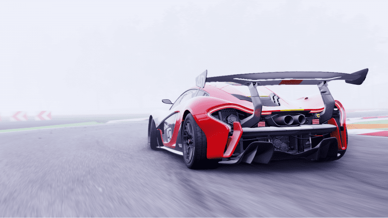 Project CARS 2_20191018092953.png